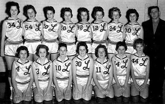 beckham county black singles Enter a state, county,  beckham county, oklahoma bookmark/save print description measure source  black or african american alone: 810.