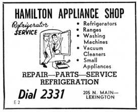 general electric dishwasher user manual